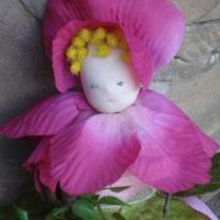 dolls-2007-025