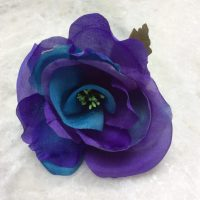 ROSE-teint-bleu-et-violet-rotated