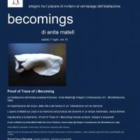 becomings