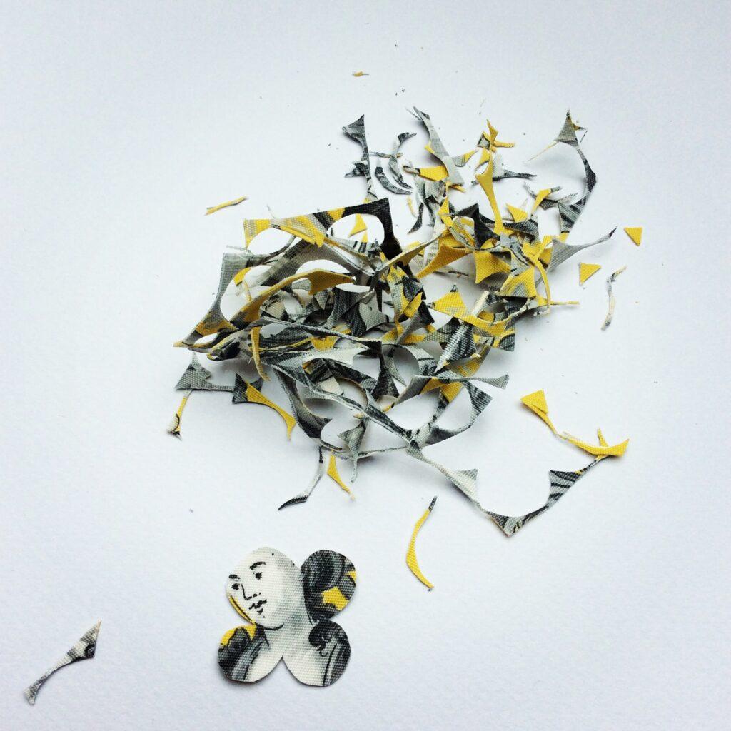 All scraps counts